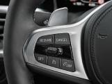 2020 BMW 320i M Sport Saloon (Black) - Image: 17
