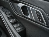 2020 BMW 320i M Sport Saloon (Black) - Image: 20