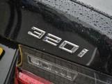 2020 BMW 320i M Sport Saloon (Black) - Image: 21