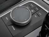 2020 BMW 320i M Sport Saloon (Black) - Image: 22