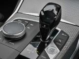 2020 BMW 320i M Sport Saloon (Black) - Image: 24