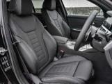 2020 BMW 320i M Sport Saloon (Black) - Image: 26