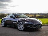 2020 Aston Martin V8 Auto 2-door - Image: 1