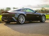 2020 Aston Martin V8 Auto 2-door - Image: 2