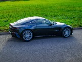 2020 Aston Martin V8 Auto 2-door - Image: 3