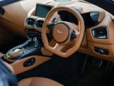 2020 Aston Martin V8 Auto 2-door - Image: 4