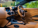 2020 Aston Martin V8 Auto 2-door - Image: 5