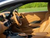 2020 Aston Martin V8 Auto 2-door - Image: 6