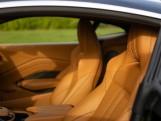 2020 Aston Martin V8 Auto 2-door - Image: 7