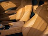 2020 Aston Martin V8 Auto 2-door - Image: 8