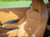 2020 Aston Martin V8 Auto 2-door - Image: 9