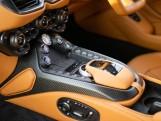 2020 Aston Martin V8 Auto 2-door - Image: 10