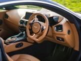 2020 Aston Martin V8 Auto 2-door - Image: 11