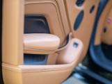 2020 Aston Martin V8 Auto 2-door - Image: 12