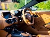 2020 Aston Martin V8 Auto 2-door - Image: 13