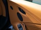 2020 Aston Martin V8 Auto 2-door - Image: 14