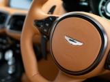 2020 Aston Martin V8 Auto 2-door - Image: 15