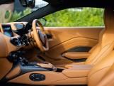2020 Aston Martin V8 Auto 2-door - Image: 16