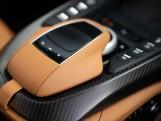 2020 Aston Martin V8 Auto 2-door - Image: 17