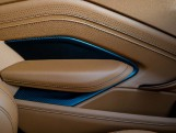 2020 Aston Martin V8 Auto 2-door - Image: 18