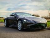 2020 Aston Martin V8 Auto 2-door - Image: 19