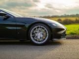 2020 Aston Martin V8 Auto 2-door - Image: 22