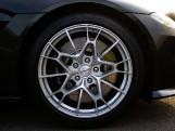 2020 Aston Martin V8 Auto 2-door - Image: 23