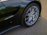 2020 Aston Martin V8 Auto 2-door - Image: 24