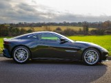2020 Aston Martin V8 Auto 2-door - Image: 25