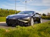 2020 Aston Martin V8 Auto 2-door - Image: 26
