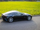 2020 Aston Martin V8 Auto 2-door - Image: 28