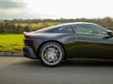 2020 Aston Martin V8 Auto 2-door - Image: 29
