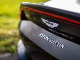 2020 Aston Martin V8 Auto 2-door - Image: 31