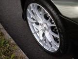 2020 Aston Martin V8 Auto 2-door - Image: 32