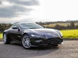 2020 Aston Martin V8 Auto 2-door - Image: 34