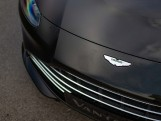 2020 Aston Martin V8 Auto 2-door - Image: 35