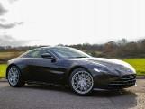 2020 Aston Martin V8 Auto 2-door - Image: 36