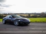 2020 Aston Martin V8 Auto 2-door - Image: 37