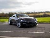 2020 Aston Martin V8 Auto 2-door - Image: 39