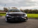 2020 Aston Martin V8 Auto 2-door - Image: 40