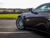2020 Aston Martin V8 Auto 2-door - Image: 42