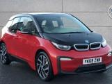 2018 BMW 94Ah (Red) - Image: 1