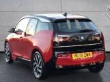 2018 BMW 94Ah (Red) - Image: 2