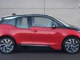 2018 BMW 94Ah (Red) - Image: 3