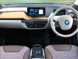 2018 BMW 94Ah (Red) - Image: 4