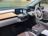 2018 BMW 94Ah (Red) - Image: 6