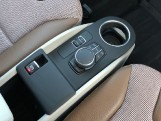 2018 BMW 94Ah (Red) - Image: 10