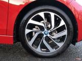 2018 BMW 94Ah (Red) - Image: 14