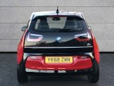 2018 BMW 94Ah (Red) - Image: 15