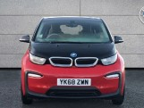 2018 BMW 94Ah (Red) - Image: 16